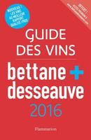GUIDE BETTANE DESSEAUVE 2016